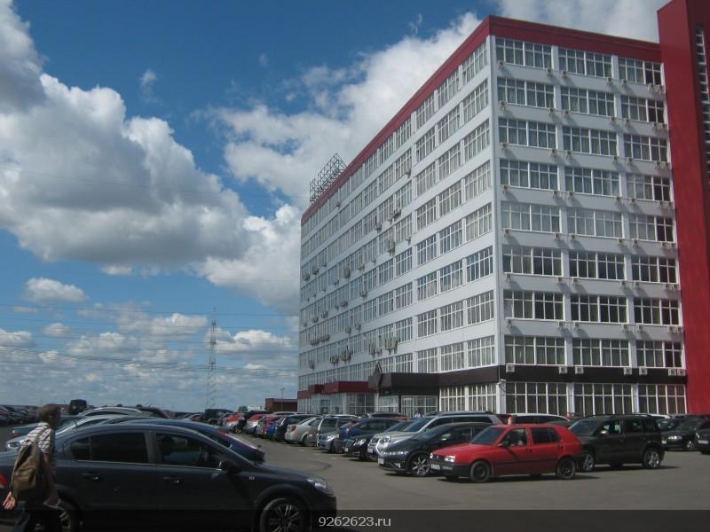 Аренда офиса бц Москва аренда офиса район кпи