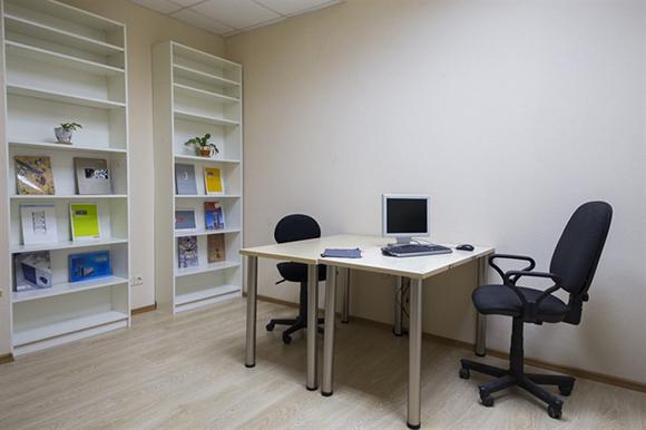 Аренда малого офиса 10м коммерческая недвижимость ангарный склад